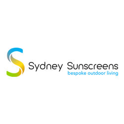 Sydney Sunscreens - logo.jpg