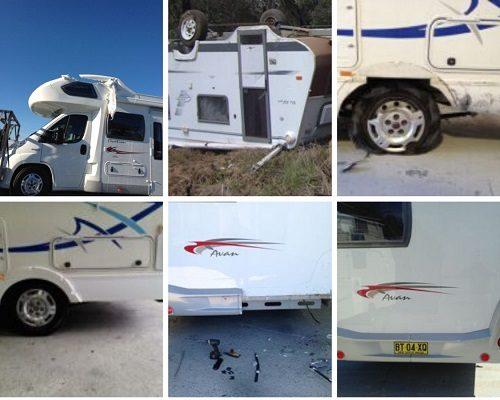 Caravan-repairs-sydney.jpg