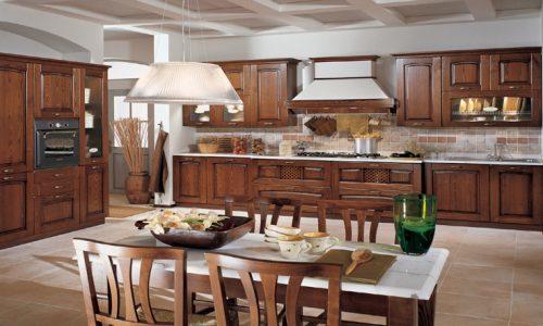 Luxury Kitchens Sydney Eurolife.jpg