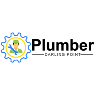 Plumber Darling Point.png