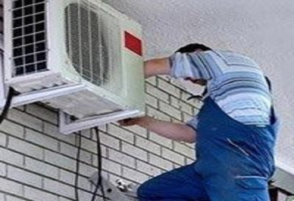 air conditioning installation 1.jpg