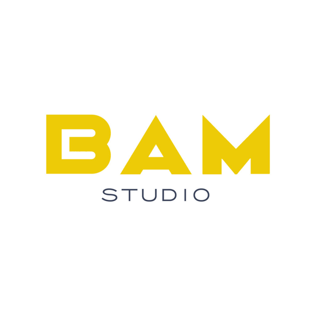 bam-studio-web-design.jpg
