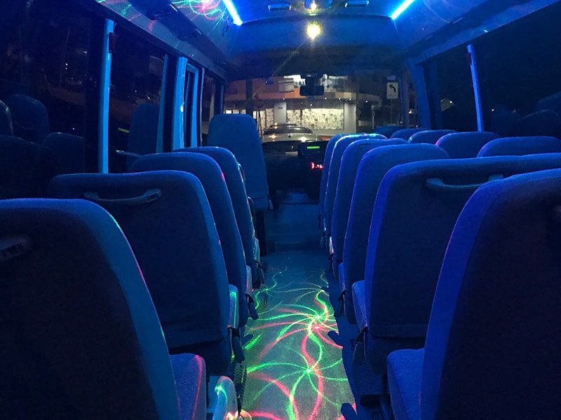 20 Passenger Party Bus.jpg
