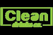 CleanDrinksCo.png