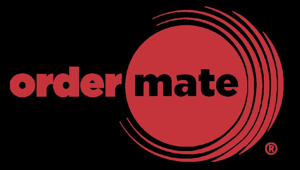 ordermate logo.png