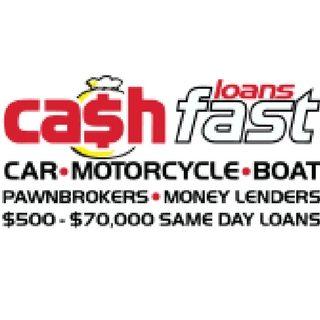 Cash+fast+320.jpg