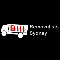 bill-removalists-interstate-sydney-google-logo.jpg