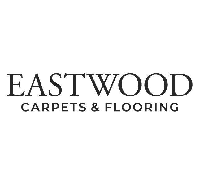 Eastwood Carpets LOGO.jpg