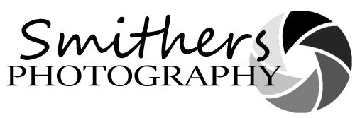 Business Logo - Smithers Photography.jpg
