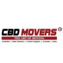 CBD_Movers_1_128x128_1 - Copy.png
