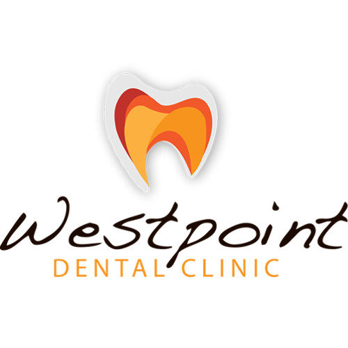 Westpoint Dental Clinic- logo 500.jpg