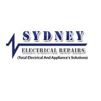 sydney electric repair.jpg