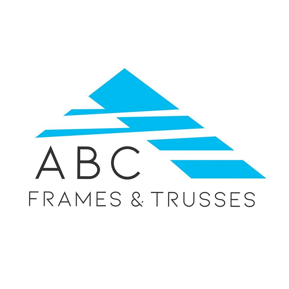 ABC Frames and Trusses.jpg