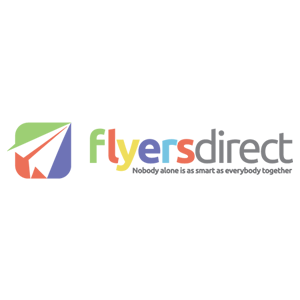 Flyers Direct - A Specialist in Flyer Drops and Delivery in Sydney.PNG