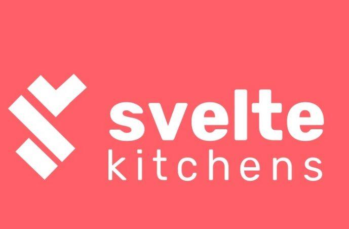 Svelte Kitchens Logo new.jpg
