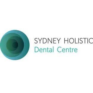 SHDC-Logo1.jpg