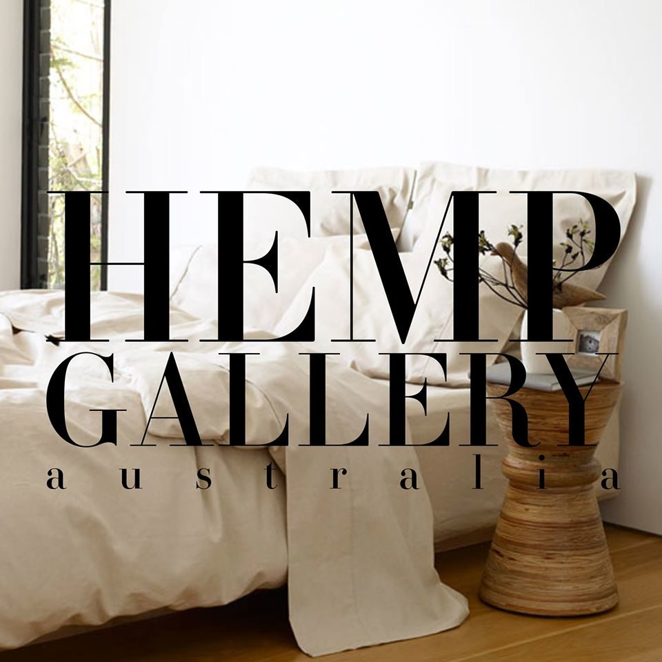 HempGallery.jpg