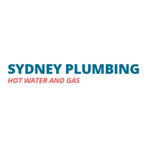 Sydney Plumbing Hot Water and Gas.jpeg