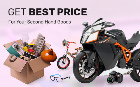 sell-your-products.jpg