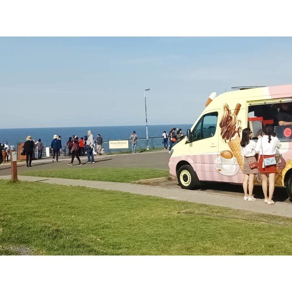 Vegan Food Truck.jpg