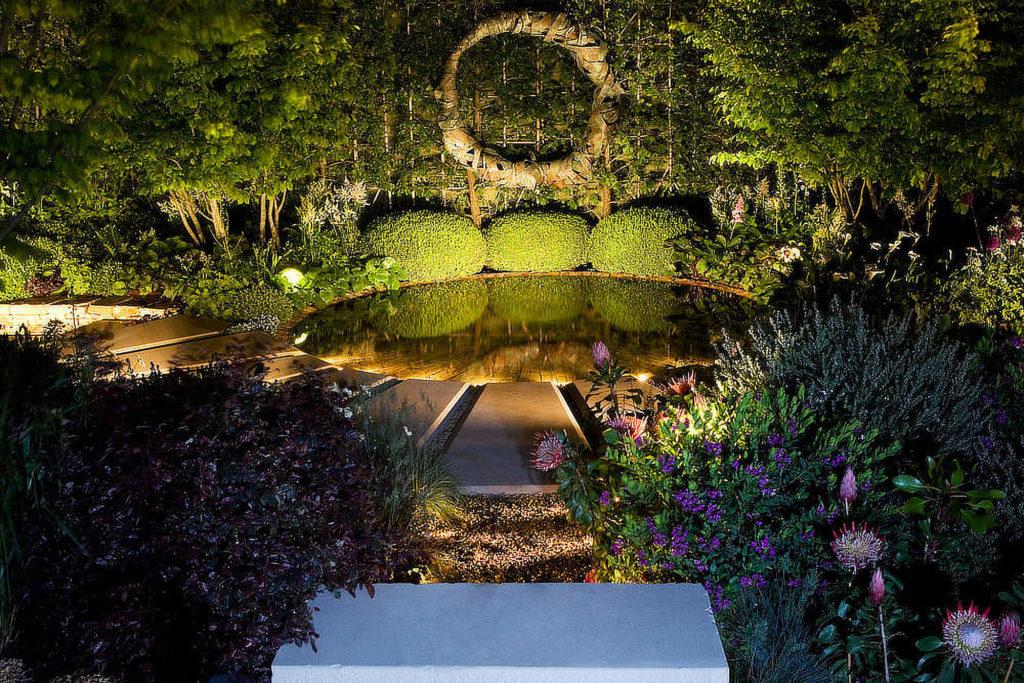 Sydney Garden Designers.jpg