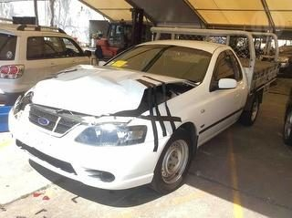2007 Ford Falcon BF MKII XL Cab Chassis1.jpg