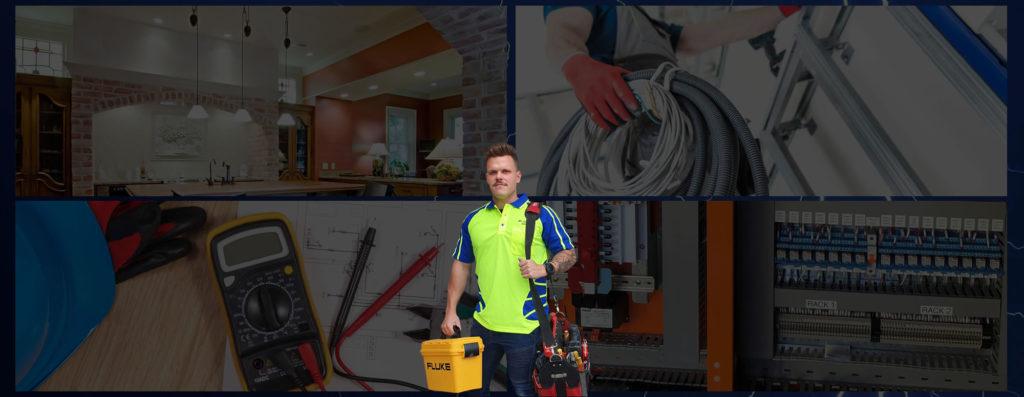 electricians-sydney-nsw-australia.jpg