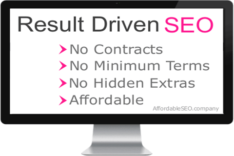 affordable-result-driven-seo480.png