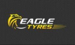 Eagle Tyres logo.jpg