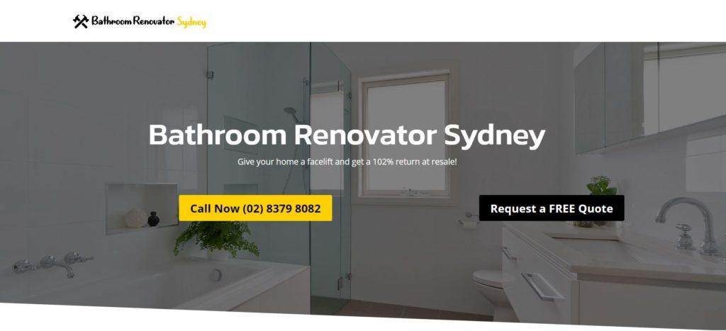 Bathroom Renovator Sydney.jpg