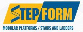 Stepform-logo.jpg