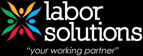 laborsol_logo_2342f3f2d89627aebd90cedaf56ede79_optimized.jpg