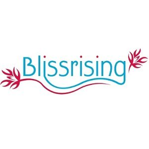 BlissrisingLogoTransparent_.jpg