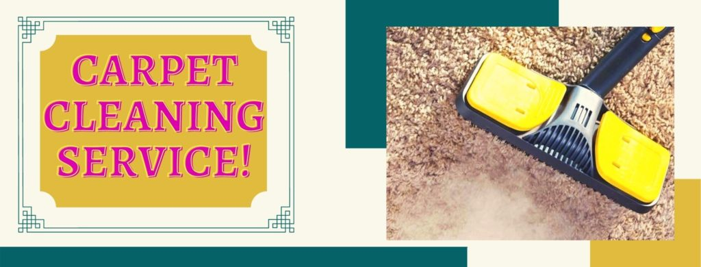 Carpet Cleaning service!.jpg