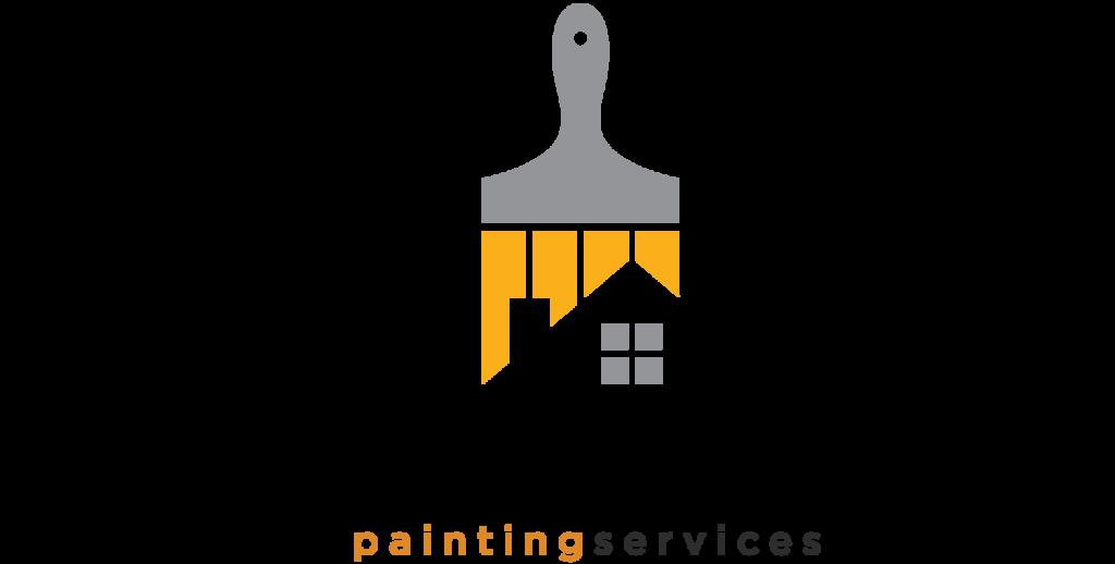 ECP-Transparent-Logo-2-01.png