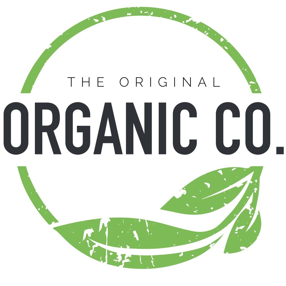 The-Original-organic-co.jpg