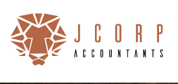jcorp_logo.png