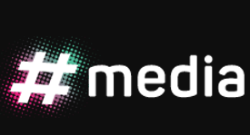 hash media logo.png