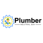 Plumber Neutral Bay.png