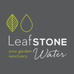 leaf stone water logo.png