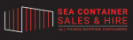 sea-containers-logo.png