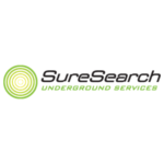 sure search logo.png