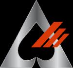 aceofkitchen-logo.png