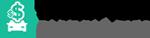 sydnywide logo.png