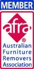 AFRA Member Logo Colour Small.jpg