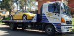 sydney-car-towing.jpg