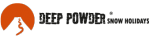 dpt-logo-transparent.png