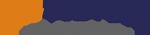 AJB-logo.png