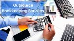Outsource Bookkeeping Services.jpg