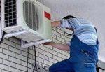 air conditioning installation 1.jpg